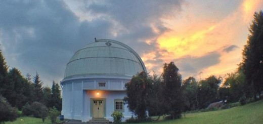 jadwal observatorium bosscha itb bandung