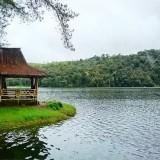 sejarah danau situ patenggang bandung
