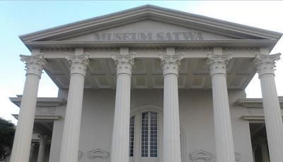 objek wisata di batu malang yang wajib dikunjungi
